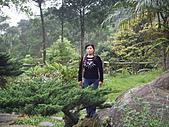 雲森瀑布:雲森瀑布 479.jpg