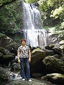 雲森瀑布:雲森瀑布 462.jpg