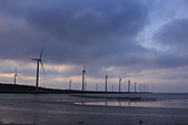 夕陽:IMG_0595.JPG