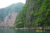 長江三峽黃山杭州:acer 543.jpg
