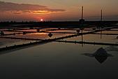 夕陽:IMG_0076.JPG