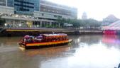 新加坡:IMAG1443.jpg
