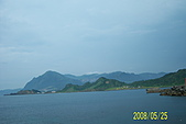基隆嶼:基隆嶼 125.jpg