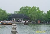 長江三峽黃山杭州:100_3899.JPG