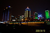 長江三峽黃山杭州:acer 379.jpg