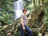 雲森瀑布:雲森瀑布 464.jpg