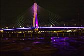 新北橋:102_9680.JPG