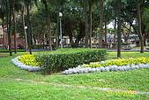228=新公園:20080315 042.jpg