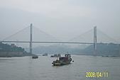 長江三峽黃山杭州:acer 406.jpg