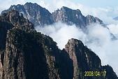 長江三峽黃山杭州:100_3513.JPG