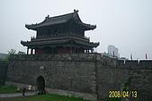 長江三峽黃山杭州:acer 753.jpg