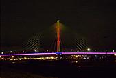 新北橋:複製 -102_9665.JPG