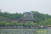 長江三峽黃山杭州:100_3904.JPG