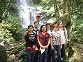 雲森瀑布:雲森瀑布 465.jpg