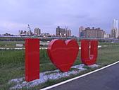 新北橋:20100905031.jpg