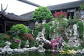 長江三峽黃山杭州:100_4027.JPG