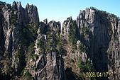 長江三峽黃山杭州:100_3542.JPG
