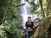 雲森瀑布:雲森瀑布 467.jpg