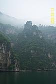 長江三峽黃山杭州:acer 739.jpg