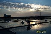 夕陽:20101211南部外拍 021.jpg