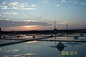 夕陽:20101211南部外拍 030.jpg