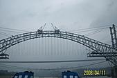 長江三峽黃山杭州:acer 179.jpg