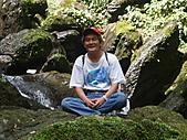 雲森瀑布:雲森瀑布 452.jpg