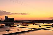 夕陽:IMG_0167.JPG