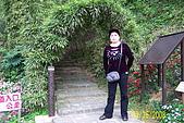 新埔九芎湖:20080315 196.jpg