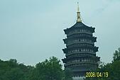 長江三峽黃山杭州:100_3864.JPG