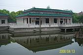 長江三峽黃山杭州:acer 765.jpg