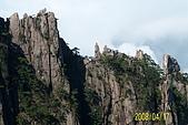 長江三峽黃山杭州:100_3530.JPG