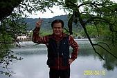 長江三峽黃山杭州:100_3388.JPG