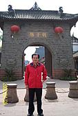 長江三峽黃山杭州:acer 142.jpg