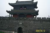 長江三峽黃山杭州:acer 750.jpg