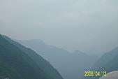長江三峽黃山杭州:acer 617.jpg