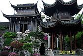 長江三峽黃山杭州:100_4030.JPG