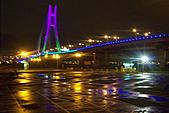 新北橋:102_9674.JPG