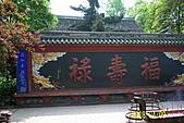 長江三峽黃山杭州:acer 215.jpg