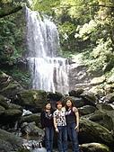 雲森瀑布:雲森瀑布 458.jpg