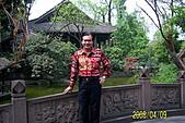 長江三峽黃山杭州:acer 152.jpg