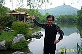 長江三峽黃山杭州:100_3891.JPG