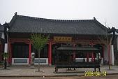 長江三峽黃山杭州:acer 812.jpg
