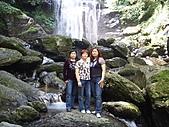 雲森瀑布:雲森瀑布 459.jpg