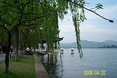 長江三峽黃山杭州:100_3956.JPG
