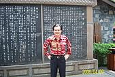 長江三峽黃山杭州:acer 162.jpg