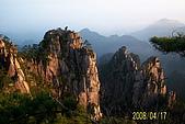 長江三峽黃山杭州:100_3469.JPG