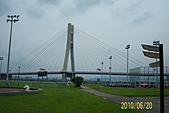 新北橋:100_4260.JPG