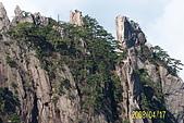 長江三峽黃山杭州:100_3532.JPG