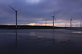 夕陽:IMG_0608.JPG